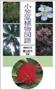 小笠原植物図譜 (FLORA OF BONIN ISLANDS)